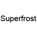 Superfrost Fridge / Freezer Spares