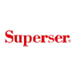 Superser Cooker & Oven Spares