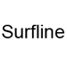 Surfline Washing Machine Spares