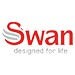 Swan Water Softener