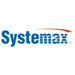 Systemax Laptop Spares