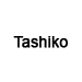 Tashiko Remote Controls