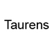 Taurens Spares