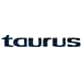 Taurus Washing Machine Spares