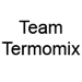 Team Termomix Vacuum Cleaner (Floorcare) Spares