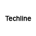 Techline TV & Projector Spares