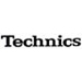 Technics Audio & HiFi Spares