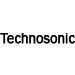 Technosonic Spares