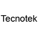 Tecnotek Washing Machine Spares