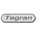 Tegran Cooker & Oven Spares