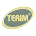 Terim Cooker & Oven Spares