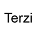 Terzi Fridge / Freezer Spares
