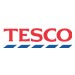 Tesco Chainsaw Spares