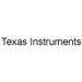 Texas Instruments Spares