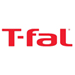 T-Fal Raclette Grill Spares