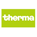 Therma Dishwasher Spares