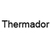 Thermador Dishwasher Spares