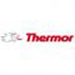 Thermor Dishwasher Spares