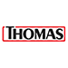 Thomas Vacuum Cleaner (Floorcare) Spares