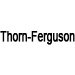 Thorn-Ferguson Remote Controls