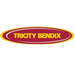 Tricity Bendix AW1400W Washing Machine Motor