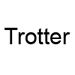 Trotter Vacuum Cleaner (Floorcare) Spares