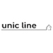 Unic Line Fridge / Freezer Spares
