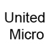 United Micro Laptop Spares