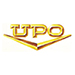 Upo Cooker & Oven Spares