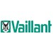 Vaillant Accessories and Spares