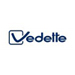 Vedette Washing Machine Spares