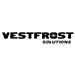 Vestfrost Fridge / Freezer Spares