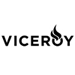 Viceroy Dishwasher Spares