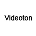 Videoton Remote Controls