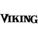 Viking Cooker & Oven Spares