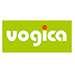 Vogica Dishwasher Spares