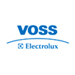 Voss Cooker & Oven Spares
