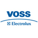 Voss-Electrolux Microwave Spares