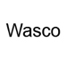 Wasco Fridge / Freezer Spares