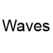 Waves Spares