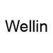 Wellin Washing Machine Spares