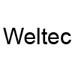 Weltec Spares