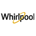 Whirlpool Fridge / Freezer Basket