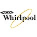 Whirlpool Fridge / Freezer Handle