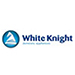 White Knight Washing Machine Spares