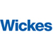 Wickes Grass Trimmer Spares