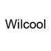 Wilcool Washing Machine Spares