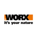 Worx Grass Trimmers Spares
