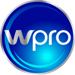 Wpro Cleaning Care