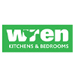Wren Kitchens Cooker & Oven Spares